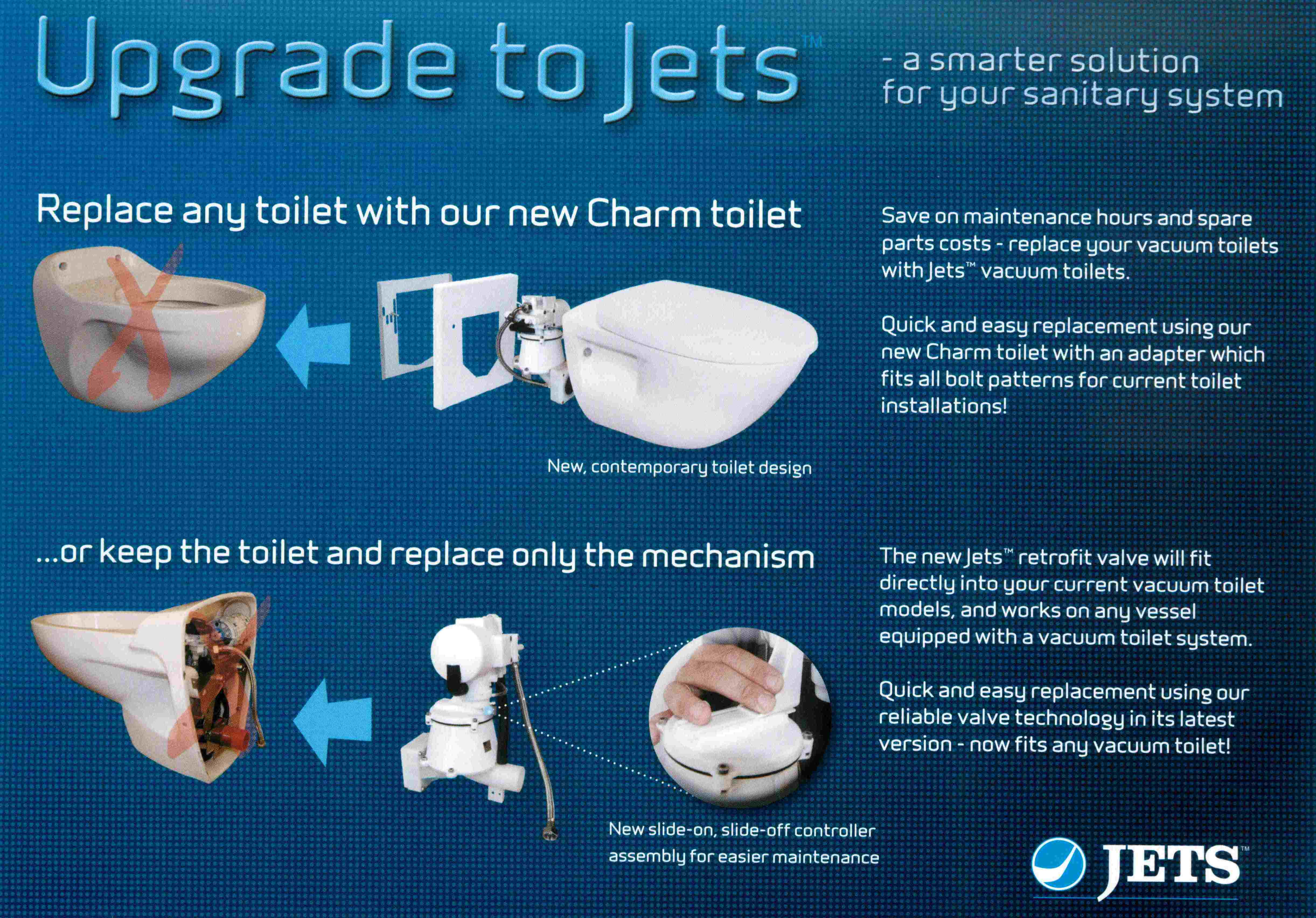 Jets Upgrade_Page_1