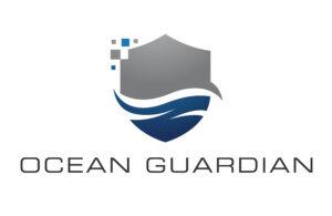 OCEAN_GUARDIAN_LOGO