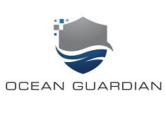 OCEAN_GUARDIAN_LOGO_THUMB