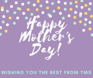 0514-MothersDay (1)