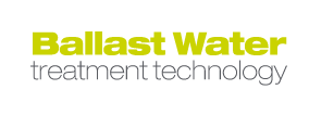 Ballast Water Treatment Logo