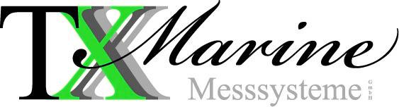 Logo - TX Marine_Messsysteme_GmbH